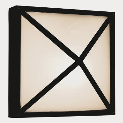 Access Lighting 20330 Oden - Two Light Wet Location Wall Fixture