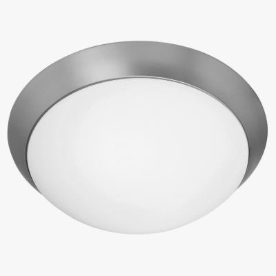 Access Lighting 20625 Cobalt Flush Mount
