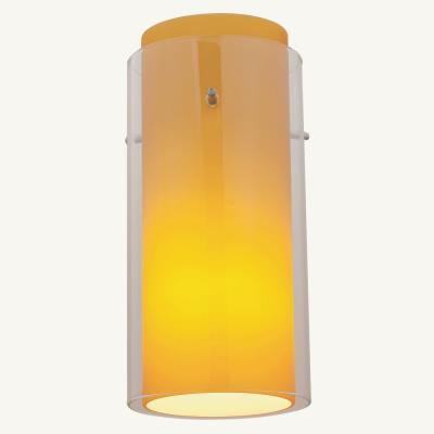 Access Lighting 23133 Accessory - Glass Shade