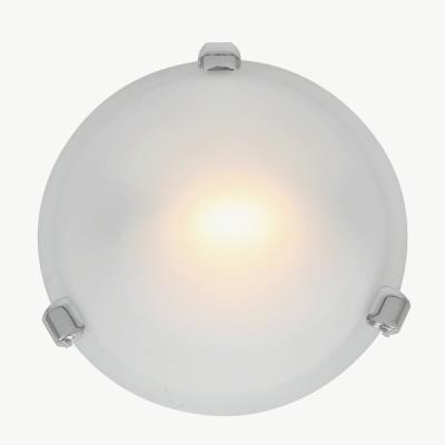 Access Lighting 50020 Nimbus Flush Mount