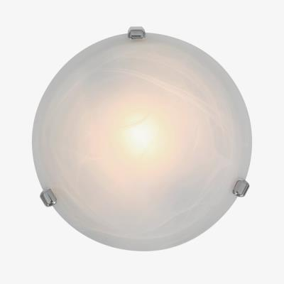 Access Lighting 50046 Nimbus Flush Mount
