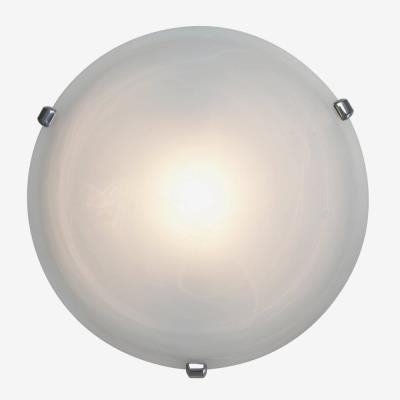 Access Lighting 50050 Nimbus Flush Mount
