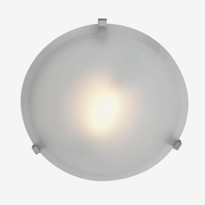 Access Lighting 50063 Cirrus Flush Mount