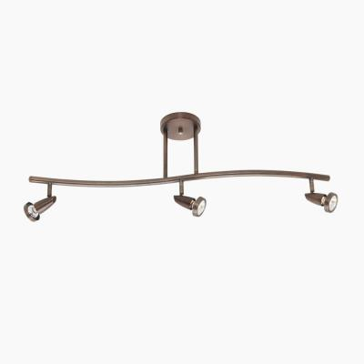 Access Lighting 52223 Mirage Semi-Flush or Pendant