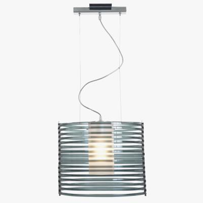 Access Lighting 55526 Enzo - One Light Pendant