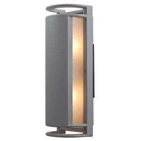 Access Lighting 20343 Poseidon - Two Light Outdoor Wall Sconce