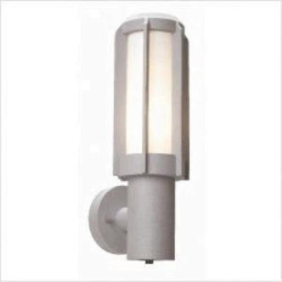 Access Lighting 20358 Sentinel - One Light Wall Fixture with Photocell