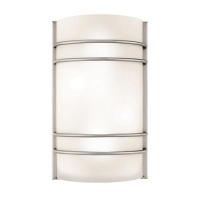 Access Lighting 20416 Artemis Wall Sconce