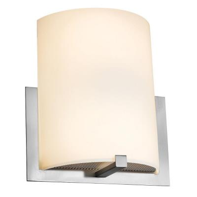 Access Lighting 20445 Cobalt Wall Sconce