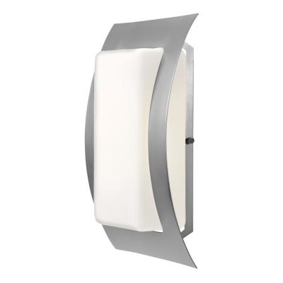 Access Lighting 20449 Eclipse-- One Light Wall Fixture