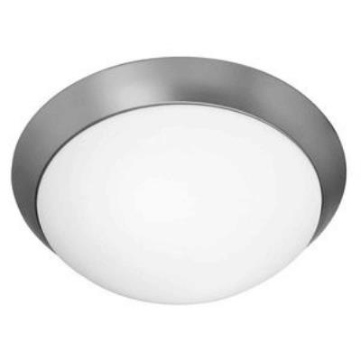 Access Lighting 20624GU-BS/OPL Cobalt - Two Light Flush Mount