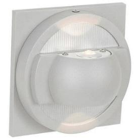 Access Lighting 23060LED Wet Location LED Wall Fixture