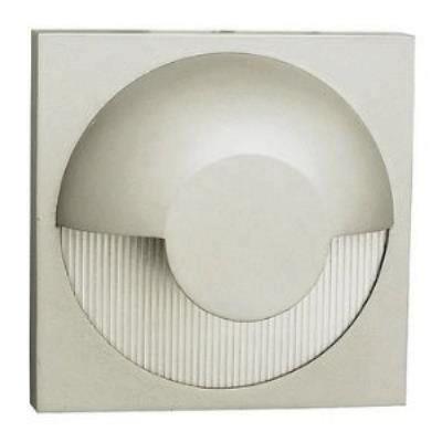 Access Lighting 23061 ZYZX - One Light Wet Location Wallwasher