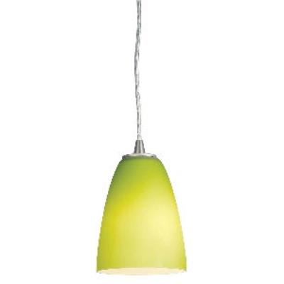 "Access Lighting 23122 Accessory - 6.5"" Glass Shade"