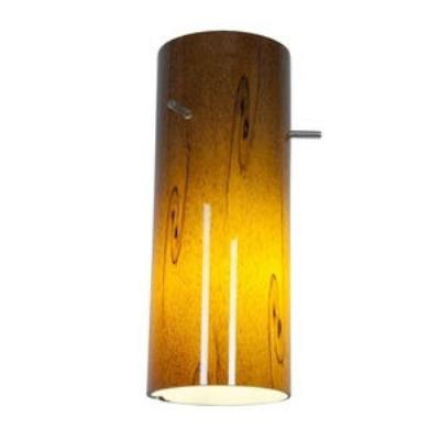 "Access Lighting 23130-ASKY Inari Silk - 4"" Shade"