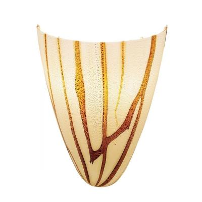 Access Lighting 23204LED-LAV Safari - LED Wall Sconce