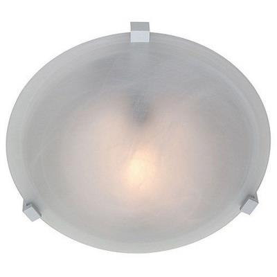Access Lighting 50064 Cirrus Flush Mount
