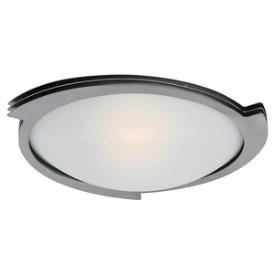 Access Lighting 50073 Triton Flush Mount
