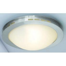 Access Lighting 50083 Eros Flush Mount