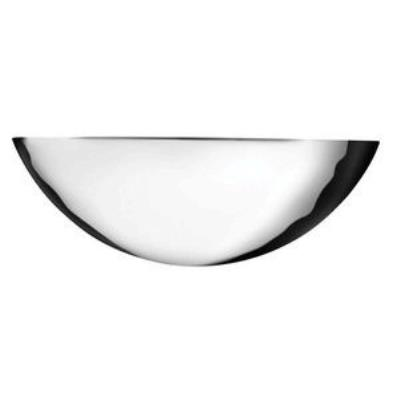Access Lighting 50156-CH Krome - One Light Wall Sconce