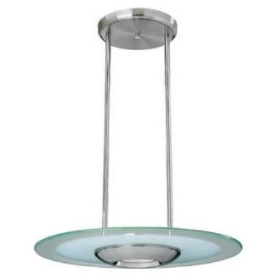 Access Lighting 50484 Helius - One Light Pendant