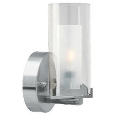 Access Lighting 50505 Proteus Wall Fixture
