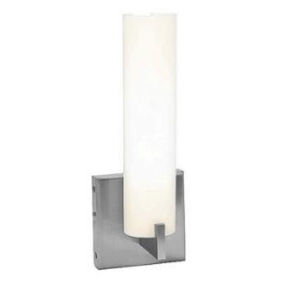 Access Lighting 50565 Oracle Wall & Vanity