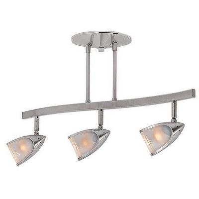 Access Lighting 52030 Comet Semi Flush