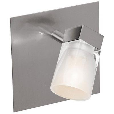 Access Lighting 52141 Ryan Wall Fixture