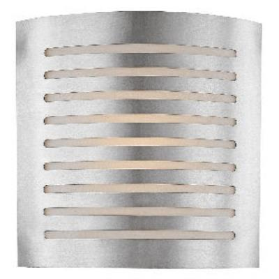 Access Lighting 53340 Krypton Wall Fixture