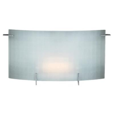 Access Lighting 62051 Oxygen Wall and Vanity