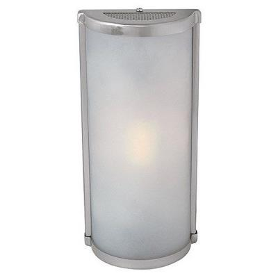 Access Lighting 62059 Rayon Wall Fixture