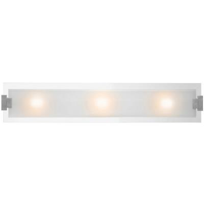 Access Lighting 62257 Plasma Vanity & Wall Fixture