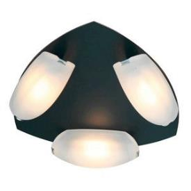 Access Lighting 63953 Nido Wall or Ceiling Fixture