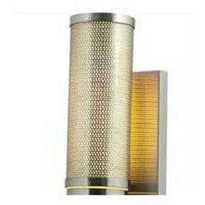 "Access Lighting SCR-50562-BS Accessory - 7.5"" Mesh Screen"