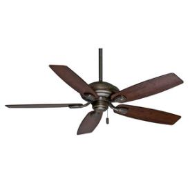 "Casablanca Fans 54036 Utopian - 52"" Ceiling Fan"
