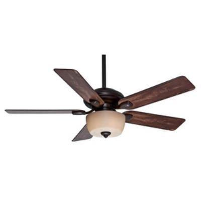 "Casablanca Fans 54039 Utopian Gallery - 52"" Ceiling Fan"