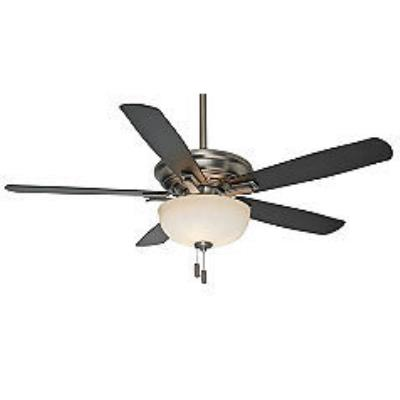 "Casablanca Fans 54081 Academy Gallery - 54"" Ceiling Fan"