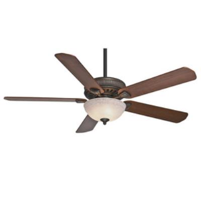 "Casablanca Fans 55006 Ainsworth Gallery - 60"" Ceiling Fan"