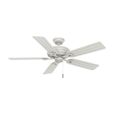 "Casablanca Fans 55012 Charthouse - 60"" Ceiling Fan"