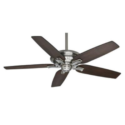 "Casablanca Fans 55019 Brescia - 60"" Ceiling Fan (Motor Only)"