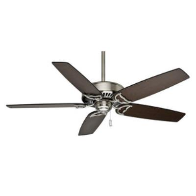 "Casablanca Fans 55022 Panama - 58"" Ceiling Fan (Motor Only)"