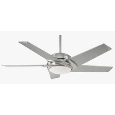 "Casablanca Fans 59094 Stealth - 54"" Ceiling Fan"