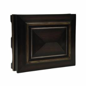 Craftmade Lighting CH1202 Traditional Door Chime