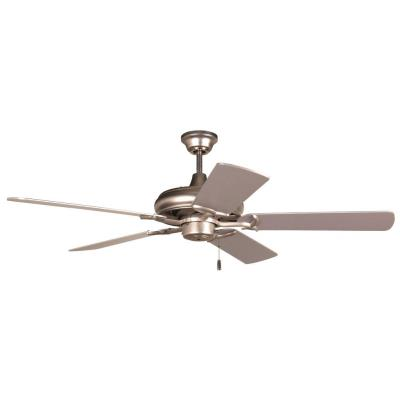 "Craftmade Lighting CI52BN Civic - 52"" Ceiling Fan"
