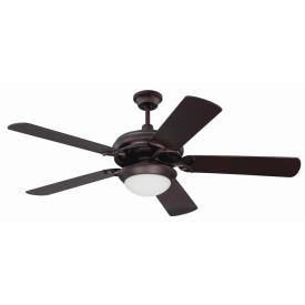 """Craftmade Lighting CO52OB Cosmos Unipack - 52"""" Ceiling Fan"""