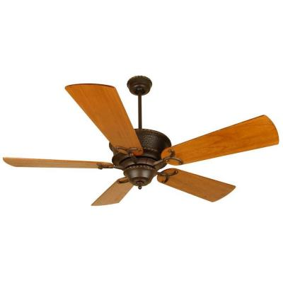 "Craftmade Lighting K10349 Riata - 54"" Ceiling Fan"