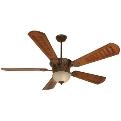 "Craftmade Lighting K10515 Epic - 70"" Ceiling Fan"