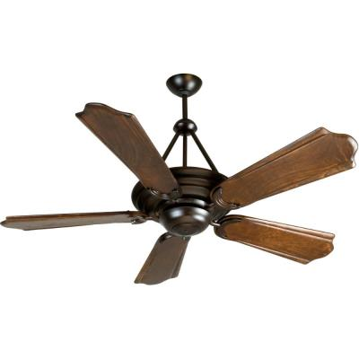 "Craftmade Lighting K10721 Metro - 56"" Ceiling Fan"