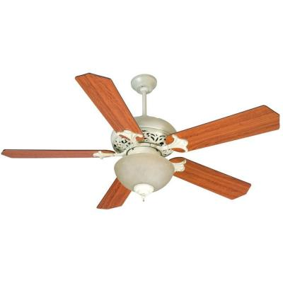 "Craftmade Lighting K10723 Mia - 52"" Ceiling Fan"